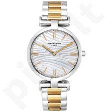 Moteriškas laikrodis Pierre Cardin PC902702F04