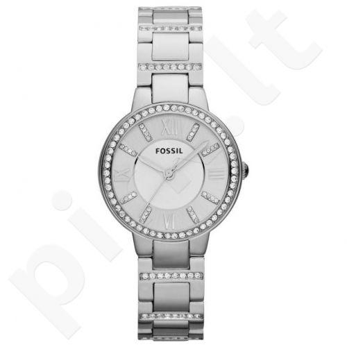 Moteriškas laikrodis Fossil ES3282
