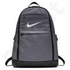 Kuprinė Nike Brasilia BA5892-064
