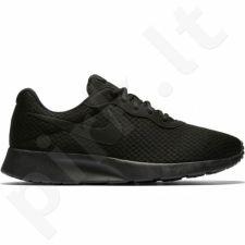 Sportiniai bateliai  bėgimui  Nike Tanjun M 812654-001