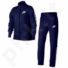 Sportinis kostiumas Nike Sportswear JR 939456-492