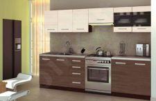 Virtuvės komplektas AMANDA 2