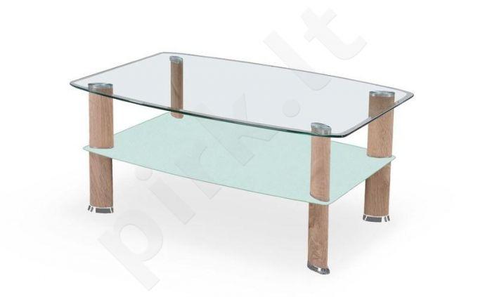 ASTRA staliukas