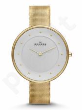 Laikrodis Skagen SKW2141