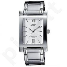 Vyriškas laikrodis  CASIO BEM-100D-7AVEF