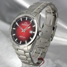 Vyriškas laikrodis BISSET Emonith BSDC94SIRX