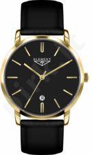 Vyriškas 33 ELEMENT laikrodis 331405