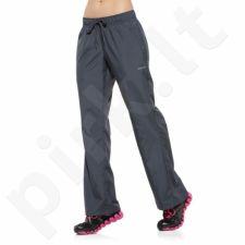Sportinės kelnės Reebok EL Carvy Woven W Z63703