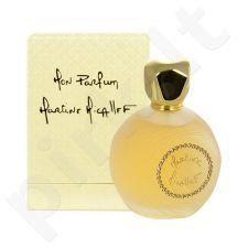 M.Micallef Mon Parfum, EDP moterims, 100ml