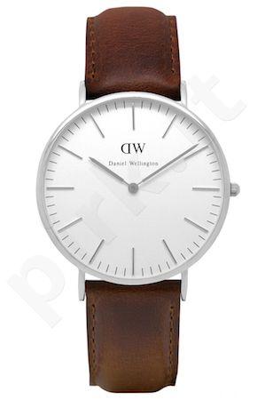Laikrodis DANIEL WELLINGTON BRISTOL