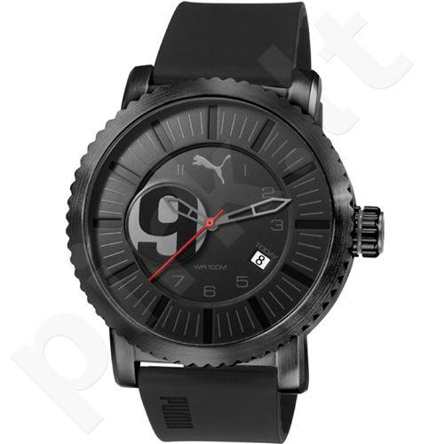 Puma Motorsport PU103851002 vyriškas laikrodis