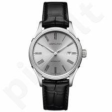 Vyriškas laikrodis Hamilton H39515754