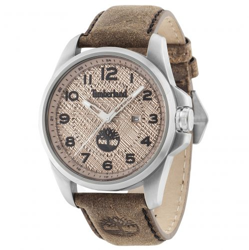 Vyriškas laikrodis Timberland TBL.14768JS/07