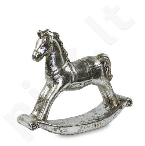 Statulėlė Supamasis arkliukas 104157