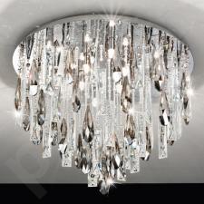 Lubinis šviestuvas EGLO 93433 | CALAONDA