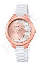 Laikrodis CALYPSO K5678_1
