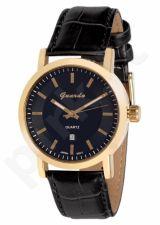 Laikrodis GUARDO 9067-5