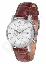 Laikrodis GUARDO S1388-2