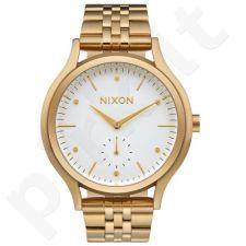 Laikrodis NIXON A994-508