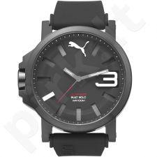 Puma Ultrasize PU103911005 vyriškas laikrodis
