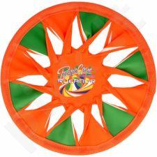 Frisbee Rucanor 29785-541