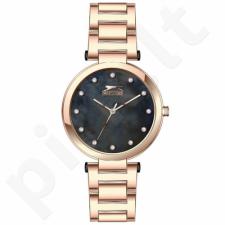 Moteriškas laikrodis Slazenger SugarFree SL.9.6083.3.04