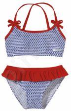 Maud. bikinis merg. 4633 104