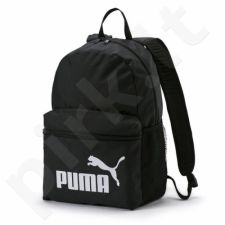 Kuprinė Puma Phase Backpack 075487 01