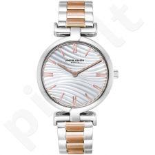 Moteriškas laikrodis Pierre Cardin PC902702F05