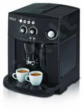 Kavos aparatas Delonghi ESAM4000B | black