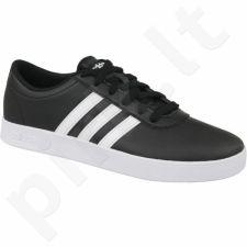 Sportiniai bateliai Adidas  Easy Vulc 2.0 M B43665