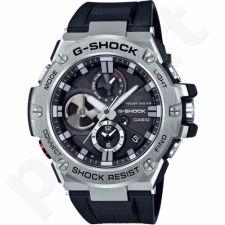 Vyriškas laikrodis Casio G-Shock  GST-B100-1AER