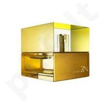 Shiseido Zen, kvapusis vanduo (EDP) moterims, 30 ml