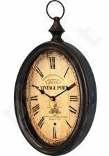 Laikrodis 77189