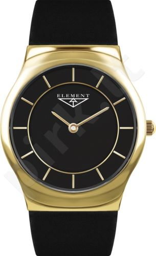 Vyriškas 33 ELEMENT laikrodis 331409