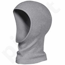 Pošalmis ODLO Face Mask WARM Junior 150159/15700