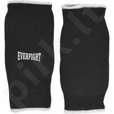 Apsauga alkūnėms Everfight