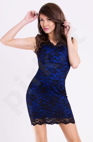 Emamoda suknelė  11004-1