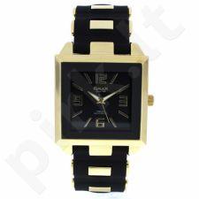 Vyriškas laikrodis Omax KC06G22A