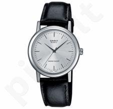 Klasikinis Casio laikrodis MTP1261PE-7A