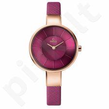 Moteriškas laikrodis Obaku V149LXVQRD