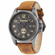 Vyriškas laikrodis Timberland TBL.14768JSU/02