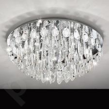 Lubinis šviestuvas EGLO 93434 | CALAONDA