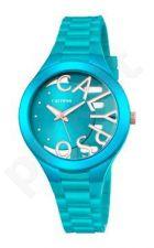Laikrodis CALYPSO K5678_4