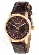 Laikrodis GUARDO 9067-8