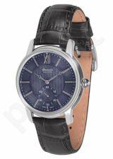 Laikrodis GUARDO S1389-1