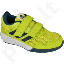 Sportiniai bateliai Adidas  AltaRun K Jr CG3138
