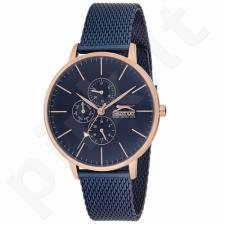 Vyriškas laikrodis Slazenger StylePure  SL.9.6053.2.01