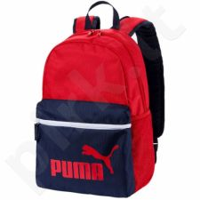 Kuprinė Puma Phase Backpack 075487 04