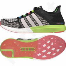 Sportiniai bateliai bėgimui Adidas   CC Cosmic Boost W B34374